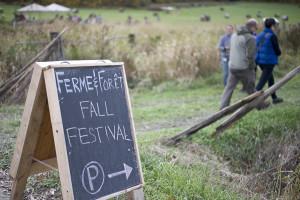 Ferme-et-Foret-Festival-2